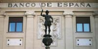 """El Banco España aboga por una """"devaluación interna"""" para mejorar"""