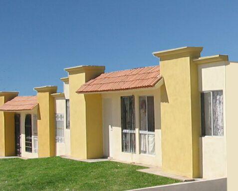 Arreglos necesarios para alquilar una vivienda