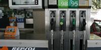 gasolineras-dicen-repsol-fija-precios_1_563117