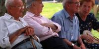pensiones-de-jubilacion