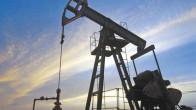 coronavirus petróleo, valor petróleo