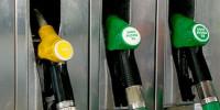 carburantes-399x300