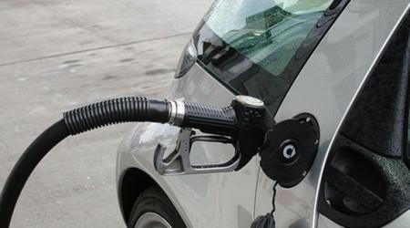 deposito-gasolina