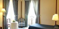 grand-hotel-espana