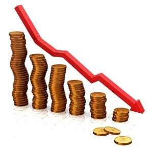 Yen inversiones