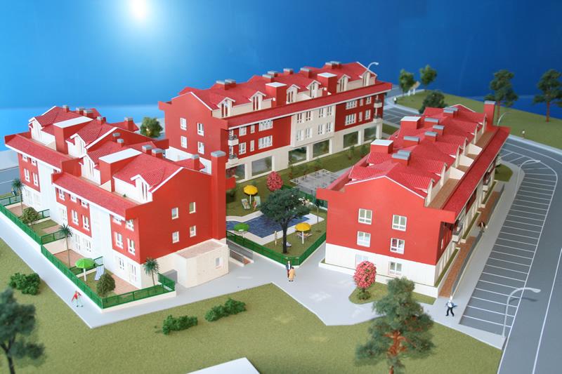 viviendas1