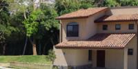 2007080836casas