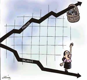 20120702103832-precios-salarios