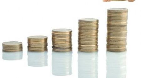 La-subida-de-las-pensiones-será-menor-a-lo-estimado