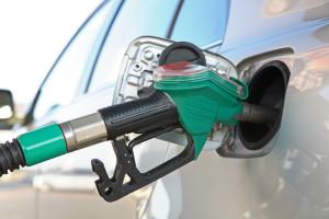 La-subida-de-los-carburantes-incrementa-el-IPC