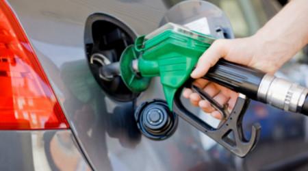 Precio-carburantes