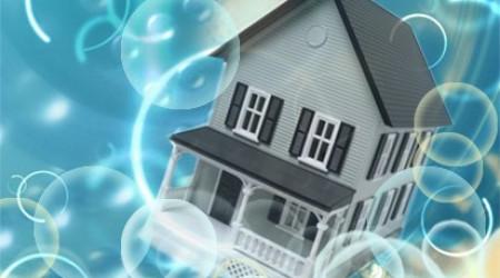 caida-precio-vivienda-2008