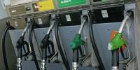 surtidores-carburante