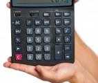 ¿Adiós al IPC como referencia para las negociaciones salariales?
