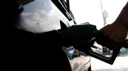 gasolina-7