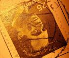 Precio de los sellos de Correos en 2013