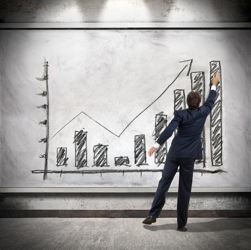 Cómo se calcula el IPC