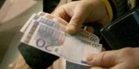 Nuevo record de la deuda pública