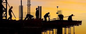 Los precios industriales volvieron a descender en Agosto