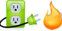 Comparar_Luz_Gas