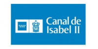canal-isabel-300x155