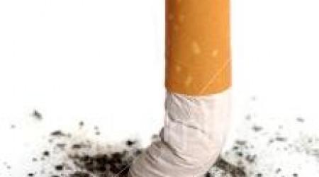 cigarrillo1