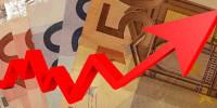 La prima de riesgo de nuestro país continua bajando ya afianzada la posición por debajo de los 250 puntos básicos se presenta a día de hoy (a espera del cierre del día) en 235 puntos básicos, aportando la mayor bajada en el entorno europeo, mientras que, en el otro extremo, Portugal presenta una subida de 85 puntos básicos dejando la prima de riesgo en los 532 puntos.  A continuación aportamos una tabla comparativa de las evoluciones mensuales y anuales de la prima de riesgo en diversos países del entorno europeo.