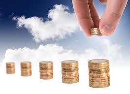Reforma de las pensiones e IPC