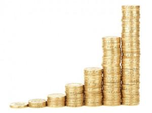 El Indice de Precios al Consumo