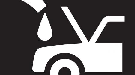 Vuelve a descender el precio de los combustibles