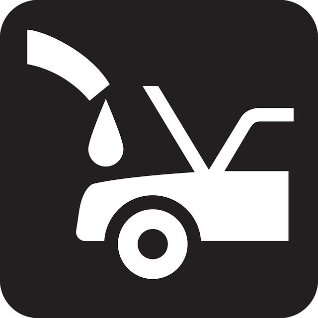 Bajan la gasolina y el gasoil (pero poco)
