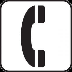 La subida de las cuotas de abono de Telefónica