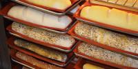 La multa del precio del pan