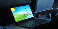 Nuevo capítulo en la guerra de precios de los tablets;  Microsoft mueve ficha
