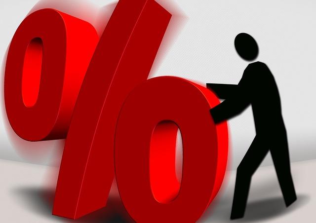 Sector servicios: sube la facturación baja la contratación