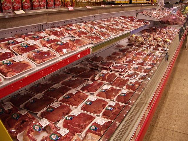 ¿Dónde está la cesta de la compra en supermercado más barata en España?