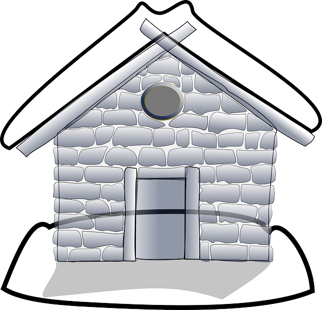 Las hipotecas se desploman en Julio