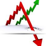 deflacion e hiperinflacion