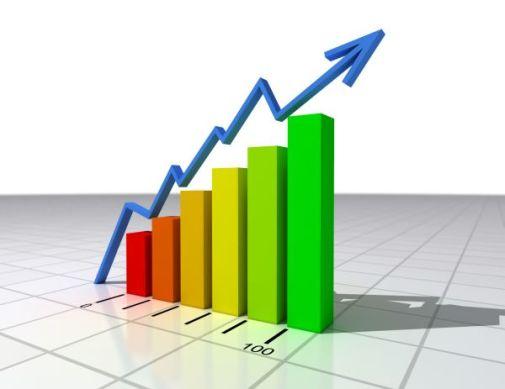 indice de precios al consumo
