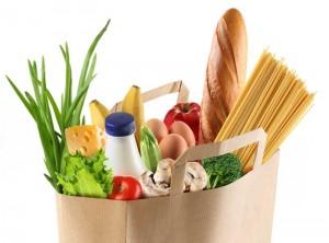alimentos-consumo-300x222