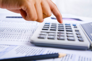 tarifas notariales