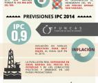 IPC 2017