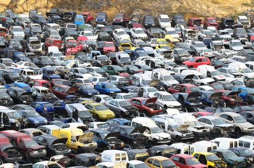 coches