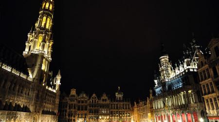 bruselas-2