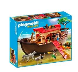 playmovil 1