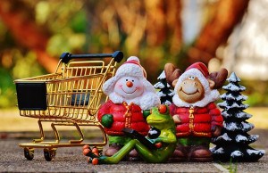 online-shopping-1082730_640