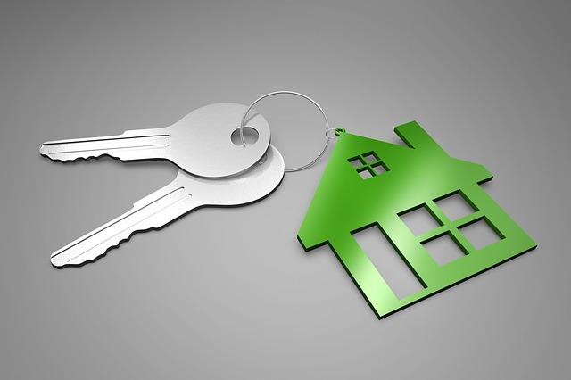 house-2368389_640
