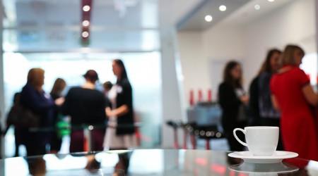 coffee-break-1177540_640