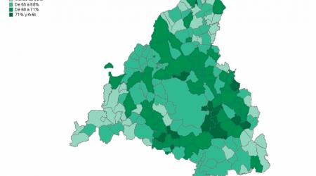 población c. de madrid