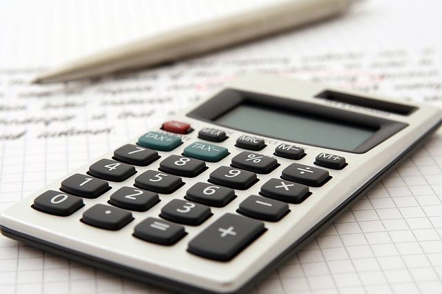 accountant-1238598_640